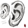 Day 64 - Listening